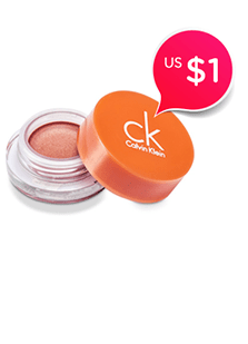 Ultimate Edge Lip Gloss (Unboxed)<br />- # 308 Holiday